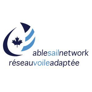 AbleSail Network